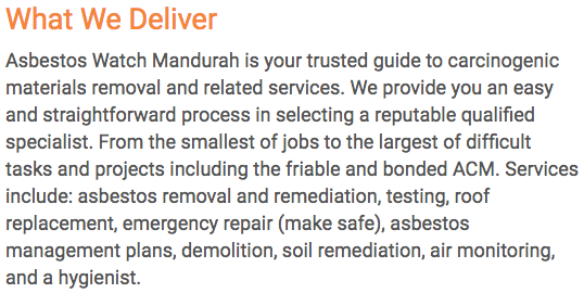 about-mandurah-whatwedeliver