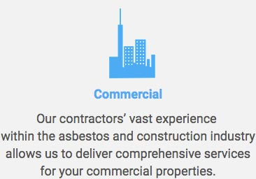 Asbestos Watch Sydney - Commercial