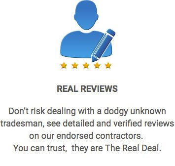 Asbestos Watch Sydney - Real Reviews