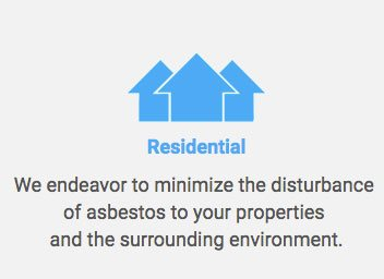 Asbestos Watch Sydney - Residential